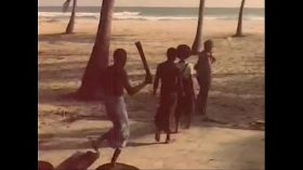 imagen African Vintage 1975