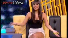 imagen Cristina Pedroche en bikini OTRA MOVIDA