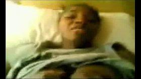 imagen crying bitch ebony