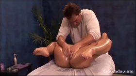 imagen Free Massage