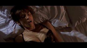 imagen Halle Berry Nude Scene (Full HD)