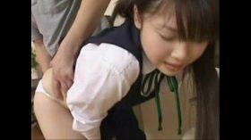 imagen japanese schoolgirl