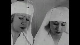 imagen Massages.1912