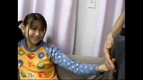 imagen Mischievous Asian Teens