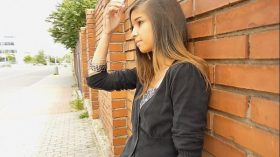 imagen Nika.casting