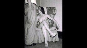 imagen The 1940s & 50s