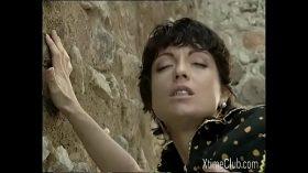imagen The best of hot italian porn movies Vol. 33