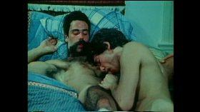 imagen VCA Gay – Celebration – scene 2