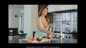 imagen YouPorn – Passion HD Housewife Sexual Duties