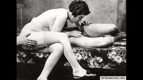 imagen 1920 years blowjob