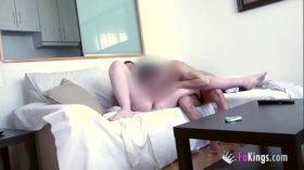imagen Sofia, fresh divorced, gets her time back fucki…