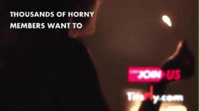 imagen 3D Sex Hentai 3D Porn