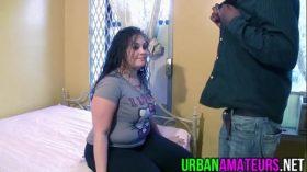 imagen Big Ass Latina Thot