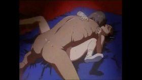 imagen Hentai movie best scene (ita)
