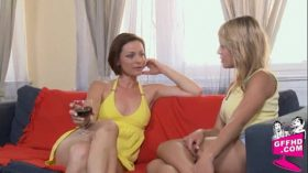 imagen Lesbian desires 1319