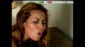 imagen Putas Mexicanas