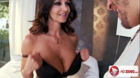 imagen Ava Addams Big Tits HD Porn