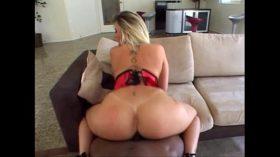 imagen big booty white girls 4 – sara jay