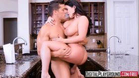 imagen DigitalPlayground – In A Pinch with Angela Whit…