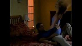 imagen indian hd sex videos
