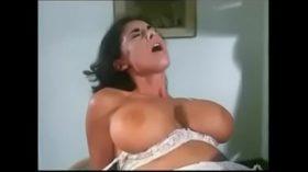 imagen Italian Classic (Full Porn Movie)