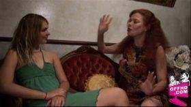 imagen Lesbian encouters 0497
