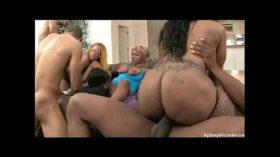 imagen Love Big Ass Booty – Annika Albright – Pinky – …