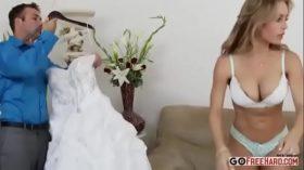 imagen Nicole Aniston taking facial cumshot 34 min
