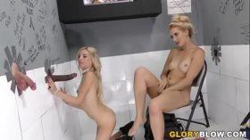 imagen Piper Perri and Sierra Nicole Fucks BBC – Glory…