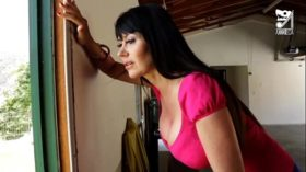 imagen Porno Mexicano exterminator seduces the hottest…