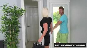 imagen RealityKings – Milf Hunter – Going In