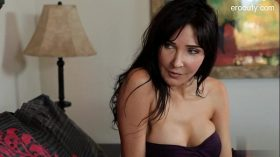 imagen Big tits cowgirl anal sex