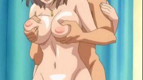 imagen Hentai Anime HD ENGLISH SUBTITLE – Freegamex.us