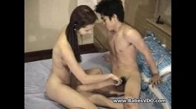 imagen Asian Teens fucking