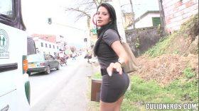 imagen Culioneros: Juliana Monta La Chiva y La Verga en Colombia (ccb9947)