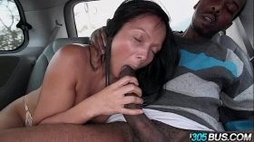 imagen Fucking big butt girl in Colombia 2.2