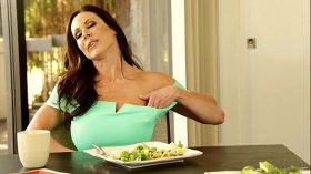 imagen Kendra Lust Amazing Lesbian Compilation