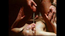 imagen Sex Maniacs Scene 2