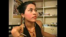 Mexicanas Peliculas Porr konsten att Blowjob videor