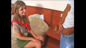 imagen Russian Teen Obsession (Full movie)