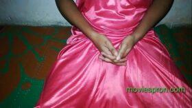 imagen Desi girl having sex in room fuck hard sex
