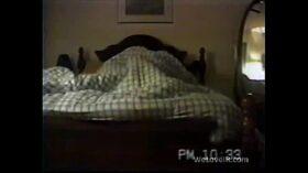 imagen amateur homemade video interracial