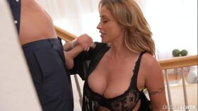 imagen Busty Milf Eva Notty gets the Soul Fucked out of her.