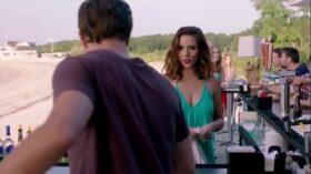 imagen Catalina Sandino, Ruth Wilson – The affair S02E07 (2015)