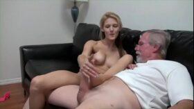 imagen filha comendo pai.MP4
