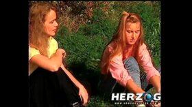 imagen Herzog Videos Classic German porn filth video