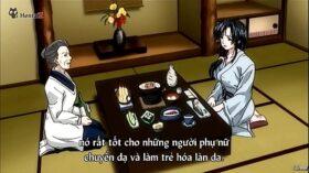 imagen Hontou ni Atta – Tập 1 » Hentai Vietsub HD (online-video-cutter.com)