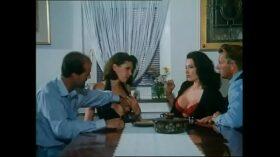 imagen Italian classic porn videos Vol. 7