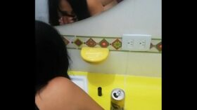 imagen NOOOO Malparido dice ella!!! Abuse de chica que Me encontre… La Hija de Un Invitado