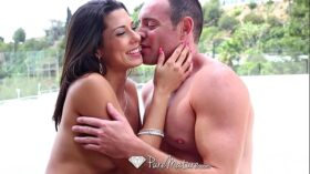 imagen PureMature – Mature Alexa Tomas gets fucked by rock hard dick